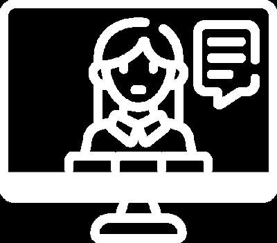 Logo Teleconsulta